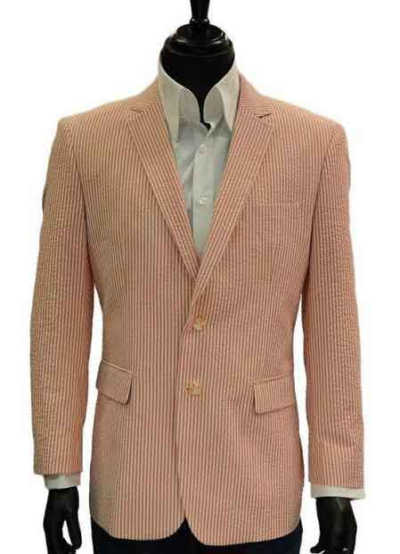 Single-Breasted-Orange-Color-Blazer-33132.jpg