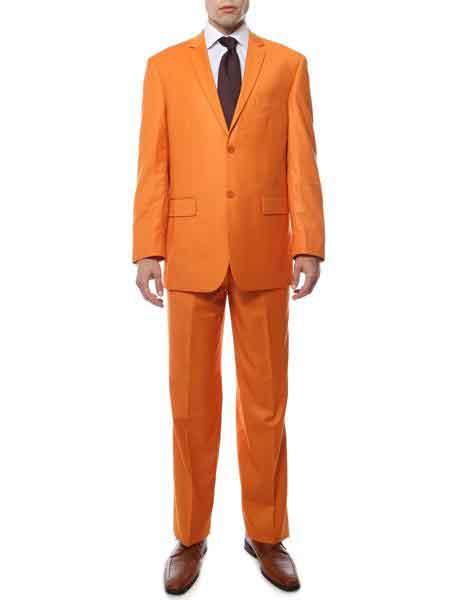 Single-Breasted-Orange-Suit-38957.jpg