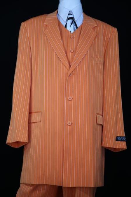 Single-Breasted-Orange-Zoot-Suit-38881.jpg