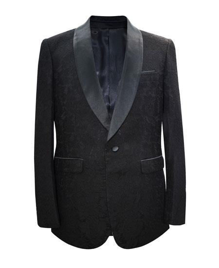 Single-Breasted-Paisley-Black-Blazer-39951.jpg