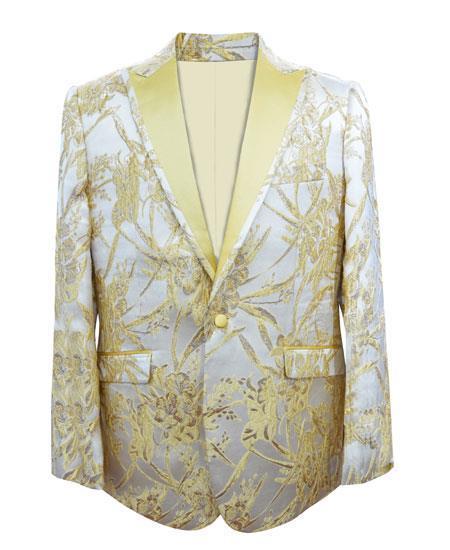 Single-Breasted-Paisley-Gold-Coats-39943.jpg