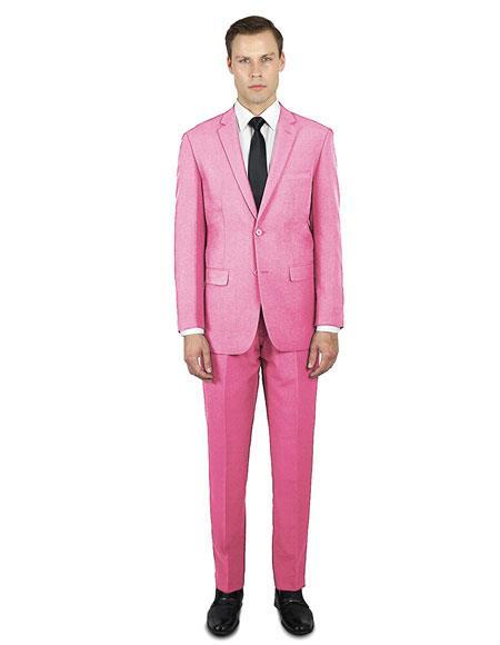 Single-Breasted-Pink-Fit-Suit-39734.jpg