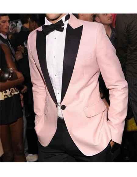 Single-Breasted-Pink-Vents-Blazer-35246.jpg