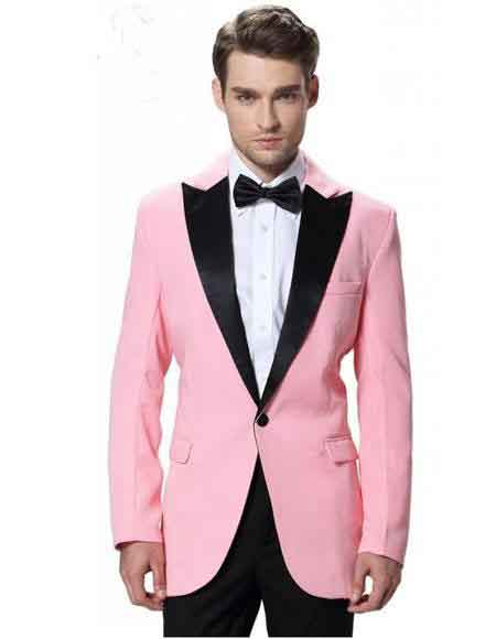 Single-Breasted-Pink-Wedding-Suit-35375.jpg