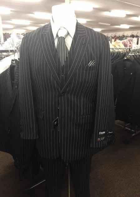 Single-Breasted-Pinstripe-Black-Suit-38019.jpg
