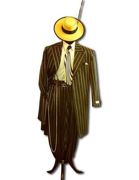 Single-Breasted-Pinstripe-Zoot-Suit-32611.jpg