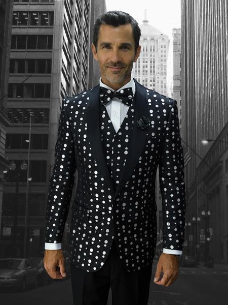 Single-Breasted-Polka-dots-Pattern-39979.jpg