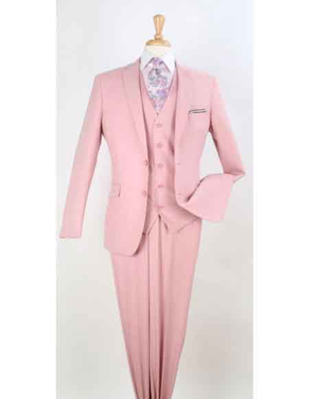 Single-Breasted-Poly-Rayon-Suit-38253.jpg
