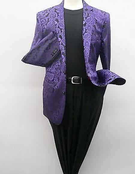 Single-Breasted-Purple-Color-Blazer-33635.jpg