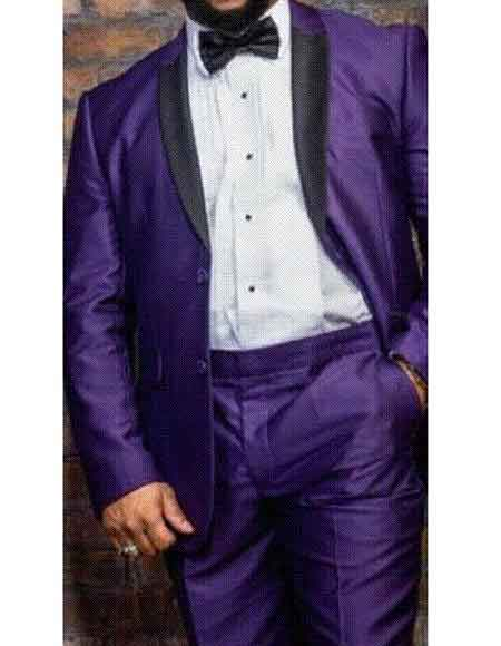 Single-Breasted-Purple-Color-Blazer-35008.jpg
