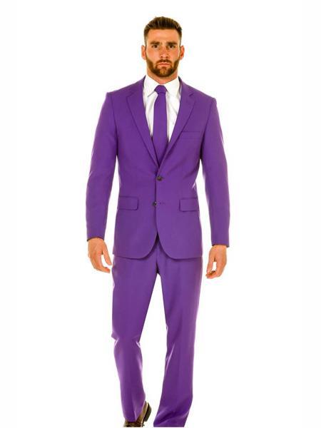 Single-Breasted-Purple-Jacket-40126.jpg