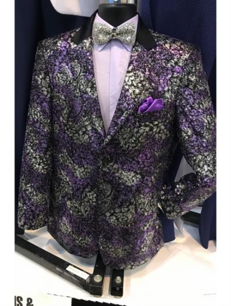 Single-Breasted-Purple-Sport-Coat-35455.jpg