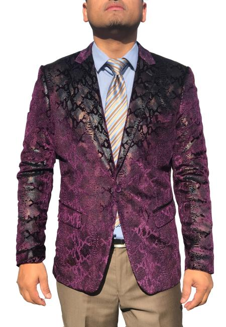 Single-Breasted-Purple-Sport-Coat-36191.jpg