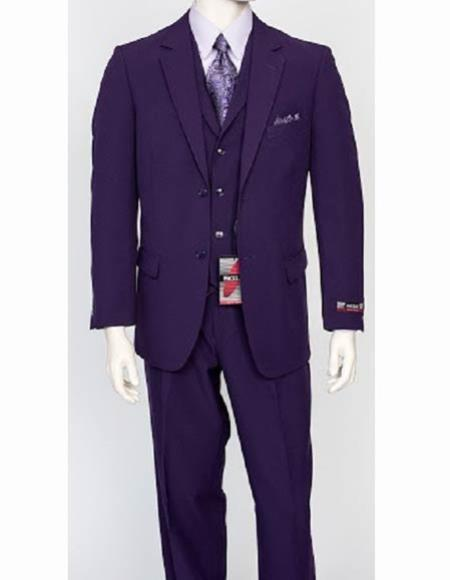 Single-Breasted-Purple-Suit-30076.jpg