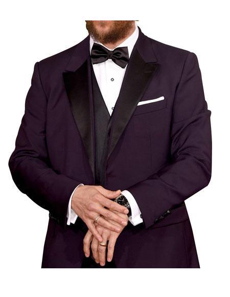 Single-Breasted-Purple-Tuxedo-38635.jpg