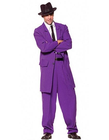 Single-Breasted-Purple-Zoot-Suits-36850.jpg