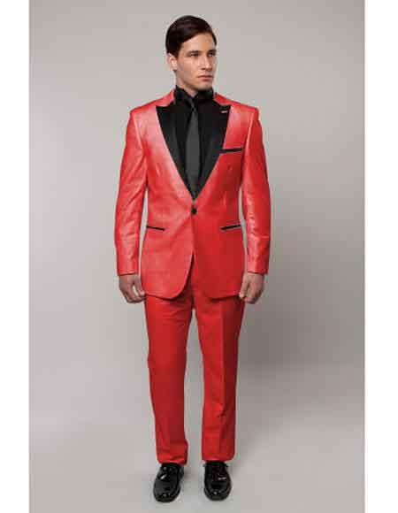 Single-Breasted-Red-Black-Suit-37306.jpg