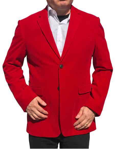 Single-Breasted-Red-Blazer-35615.jpg