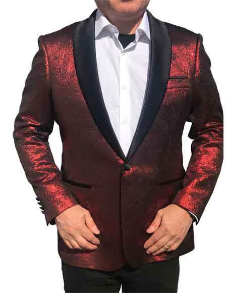 Single-Breasted-Red-Blazer-35619.jpg