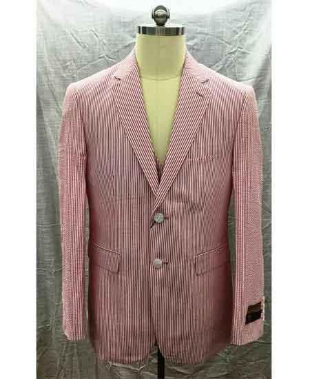 Single-Breasted-Red-Seersucker-Suit-39623.jpg