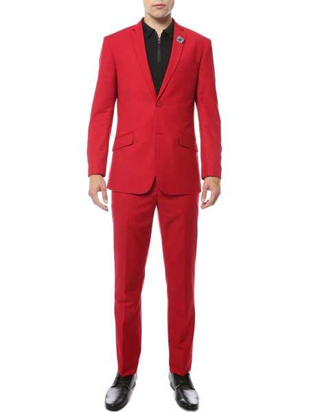 Single-Breasted-Red-Suit-27018.jpg