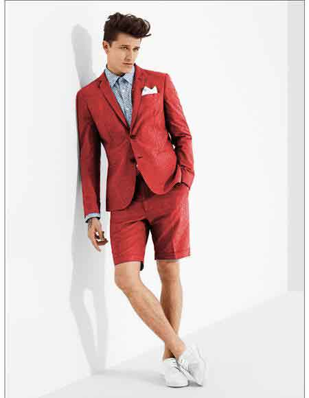 Single-Breasted-Red-Suit-39514.jpg