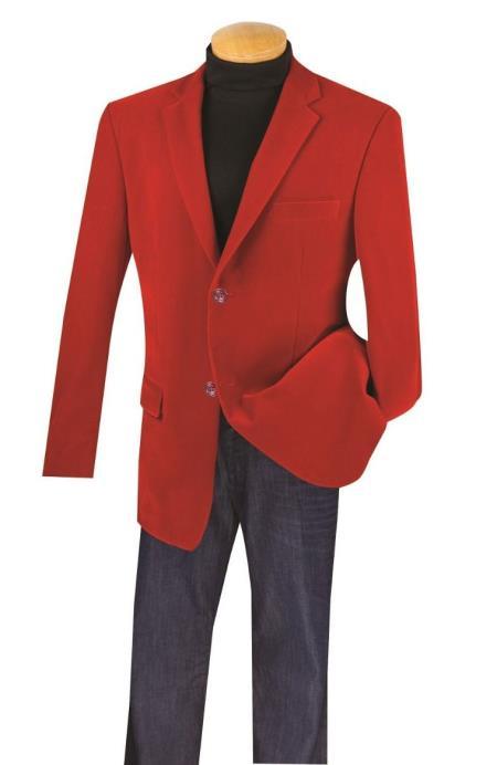 Single-Breasted-Red-Velvet-Blazer-38146.jpg