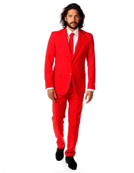 Single-Breasted-Red-Velvet-Suit-37127.jpg