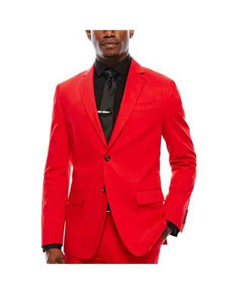 Single-Breasted-Red-Velvet-Suit-39912.jpg