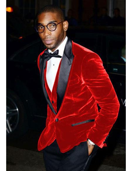 Single-Breasted-Red-Velvet-Tuxedo-35770.jpg
