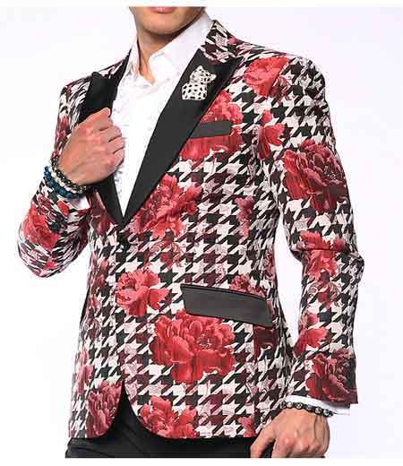 Single-Breasted-Red-Vent-Blazer-31117.jpg