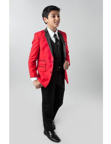 Single-Breasted-Red-Vest-Suit-34231.jpg