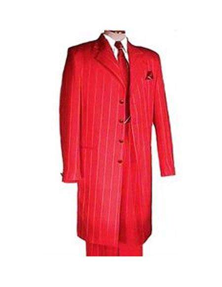 Single-Breasted-Red-Zoot-Suit-32614.jpg