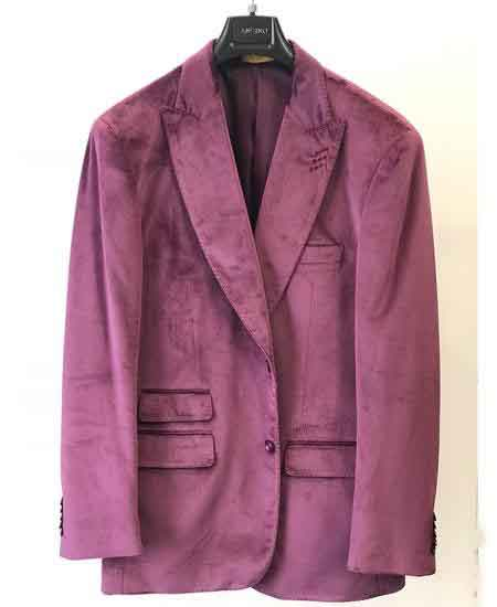 Single-Breasted-Rose-Color-Blazer-39797.jpg