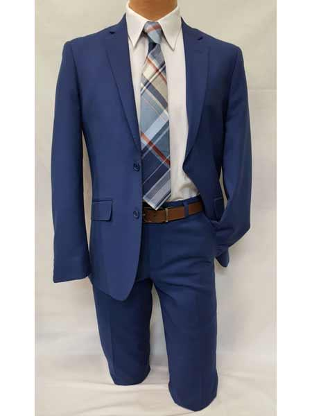 Single-Breasted-Royal-Blue-Suit-27926.jpg