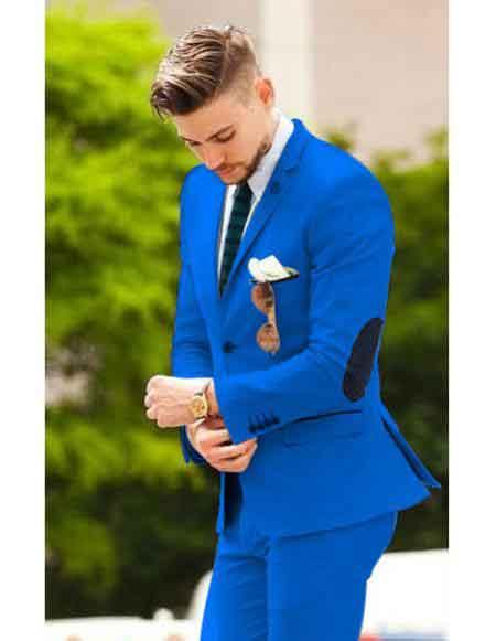Single-Breasted-Royal-Blue-Suit-38605.jpg