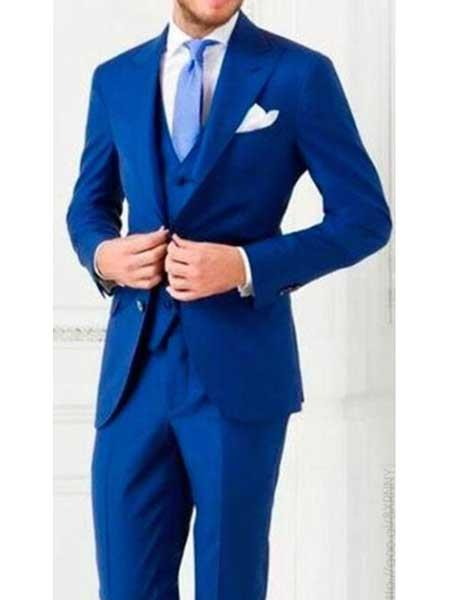 Single-Breasted-Royal-Blue-Tuxedo-27921.jpg