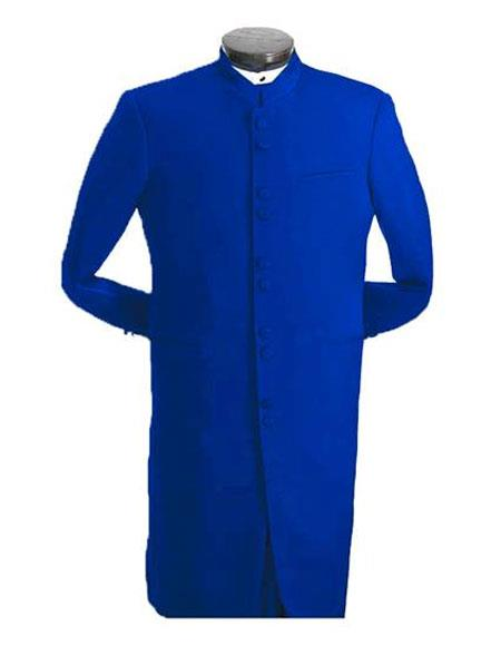 Single-Breasted-Royal-Blue-Zootsuit-37809.jpg