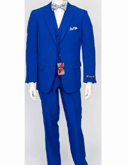Single-Breasted-Royal-Color-Suit-30077.jpg