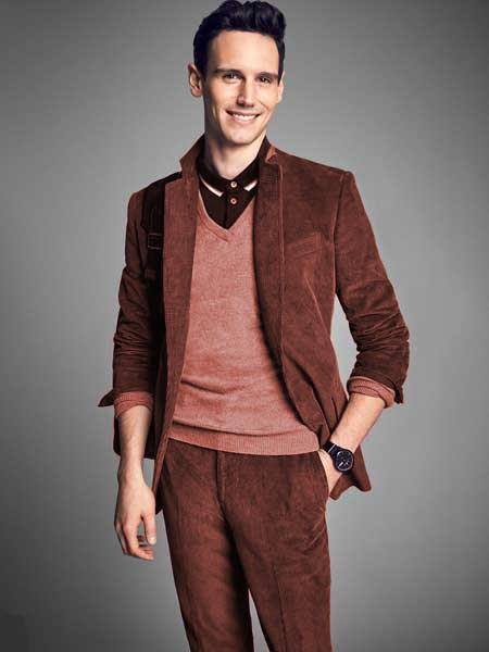 Single-Breasted-Rust-Color-Suit-30068.jpg