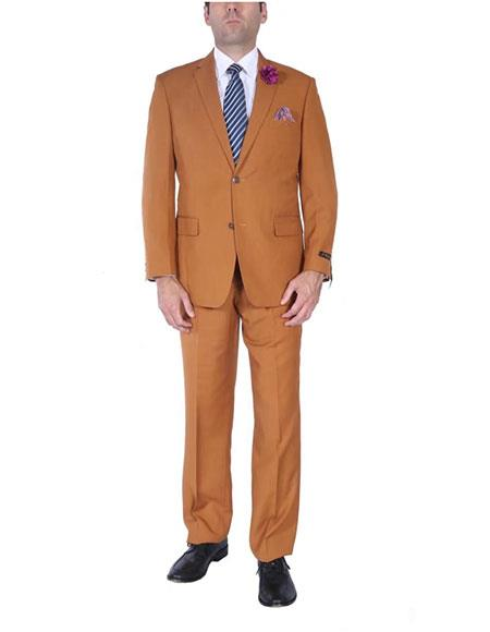 Single-Breasted-Rust-Color-Suit-38028.jpg