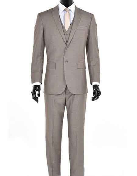 Single-Breasted-Sand-Color-Suit-38449.jpg