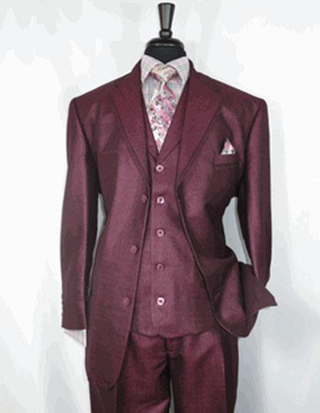 Single-Breasted-Sharkskin-Burgundy-Suit-38539.jpg