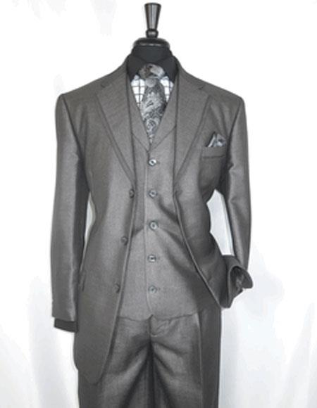 Single-Breasted-Sharkskin-Grey-Suit-38540.jpg