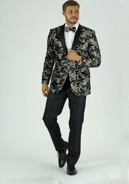Single-Breasted-Silver-Color-Jacket-35793.jpg
