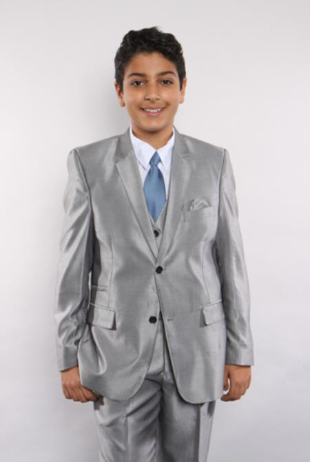 Single-Breasted-Silver-Color-Suit-34232.jpg