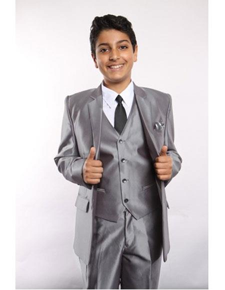 Single-Breasted-Silver-Color-Suit-34233.jpg