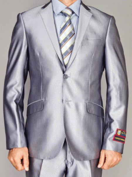 Single-Breasted-Silver-Color-Suit-37381.jpg