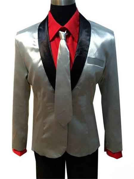 Single-Breasted-Silver-Color-Suit-39019.jpg