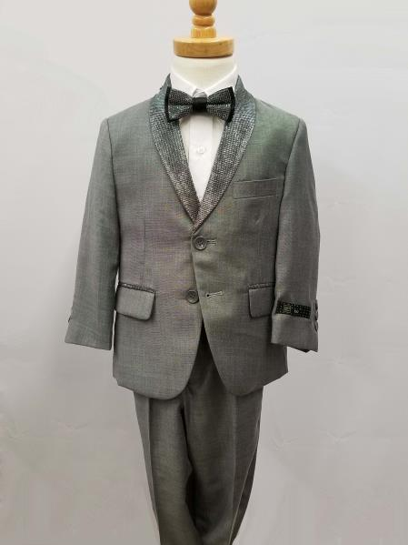 Single-Breasted-Silver-Color-Suit-39818.jpg